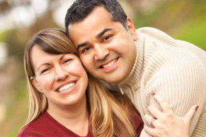 Estate Planning when Married in Southwest Missouri