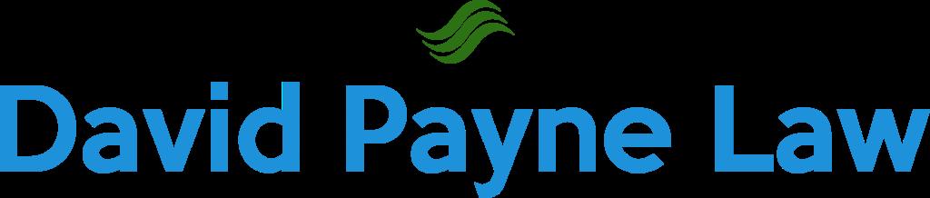 David Payne Law - Estate Planning in Missouri