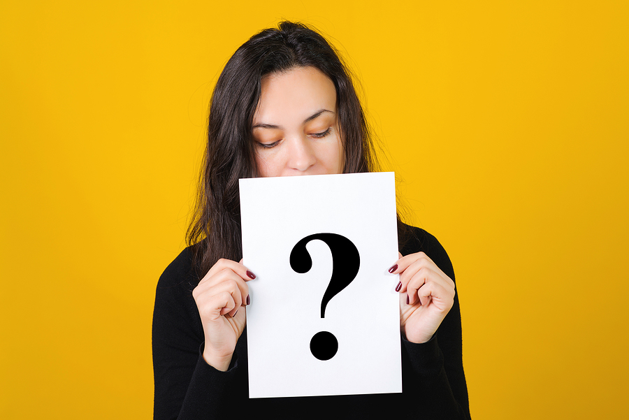 Estate Planning Questions