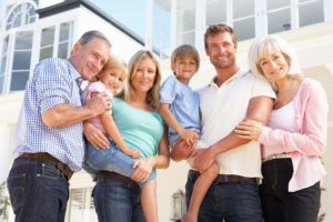 Estate Planning Law Firm in Southwest Missouri