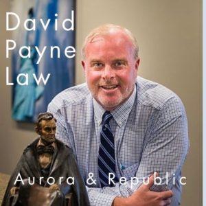 David Payne Law Estate Planning
