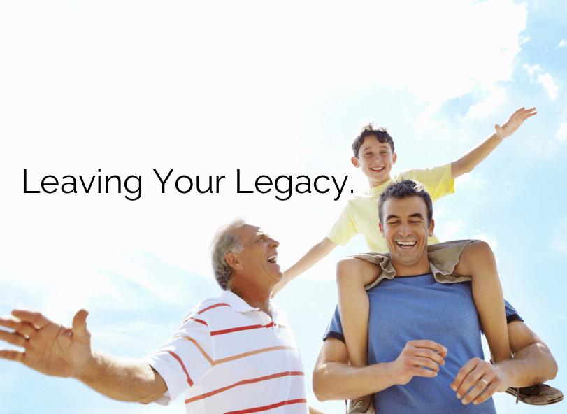 Ozarks Legacy Law