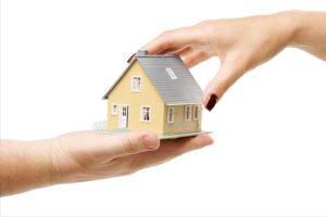 Estate Planning Law Firm in Southwest Missouri