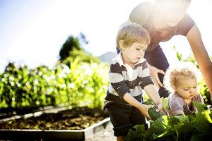 Planning for Minor Children in Southwest Missouri