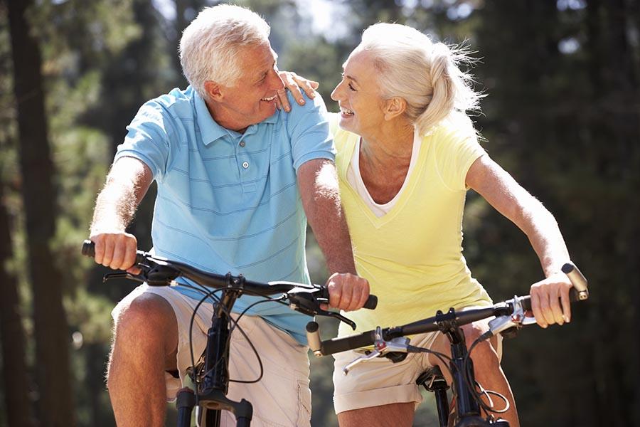 Retirement Planning in Southwest Missouri