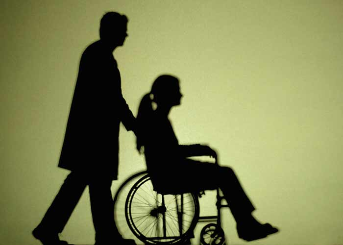 Disability planning