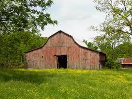 Missouri Farmer