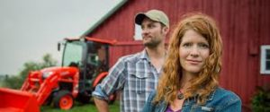 Estate Plans For Farmers Missouri
